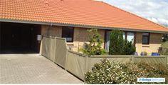 Charmerende 4-værelses andelsbolig i rolige omgivelser Felixvej 19, st., Slots Bjergby, 4200 Slagelse - Andelsbolig #andel #andelsbolig #slagelse #selvsalg #boligsalg #boligdk
