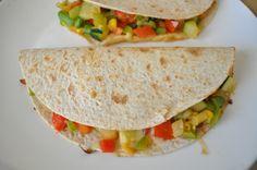 Vegetable Quesadillas Recipe - Food.comKargo_SVG_Icons_Ad_FinalKargo_SVG_Icons_Kargo_Final