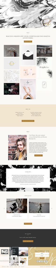 wordpress theme | wordpress for beginners | wordpress design | wordpress blog | web design layout | web design portfolio | branding tips | blog design