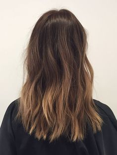 Fall hair hacks PERFECT for L.A. cool