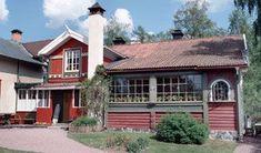 Under senare år har Karin Larssons konstnärsskap uppmärksammats i utställningar och i bokform. Hösten 2009 var det 150 år sedan stilikonen Karin ...