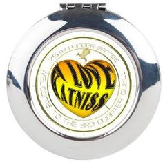 #CafePress                #love                     #Love #Katniss #Heart #Round #Compact #Mirror> #Love #Katniss #Heart> #MORE #PRODUCTS-CLICK #HERE-GetYerGoat.com                  I Love Katniss Heart Round Compact Mirror> I Love Katniss Heart> MORE PRODUCTS-CLICK HERE-GetYerGoat.com                                                    http://www.seapai.com/product.aspx?PID=618927