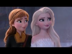 Why was Elsa born with magical powers? Together with Anna, Kristoff, Olaf and Sven, she'll set out on . Frozen Film, Frozen And Tangled, Disney Princess Frozen, Disney Princess Pictures, Princess Rapunzel, Elsa Frozen, Frozen Snow, Olaf, Anna Y Elsa