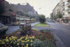 Urbanstraße 89