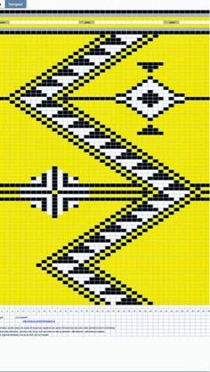 En este caso representan la cultura ìndigena muchas de ellas su labor la hace muy caracterìstica para cada paìs ,hoy llegan hasta ti para qu...