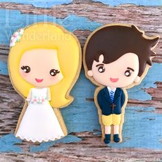 Galletas personalizadas para comuniones | Little Wonderland