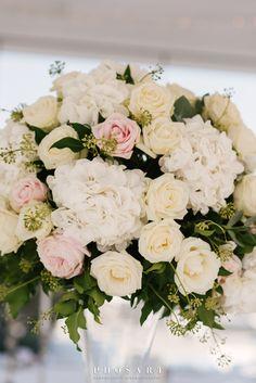 #weddingsinsantorini #heliotoposhotel #imerovigli #flowerbouquets #weddingbouquet #rosesarered #rosesareblue #roses #flowerdecoration #his #hers #couple #uncoditionallove #weddingplanner #blossomout Flower Decorations, Table Decorations, Santorini Wedding, People Fall In Love, Red Roses, Wedding Bouquets, Wedding Planner, Floral Wreath, Wreaths