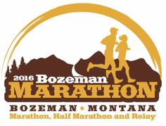 Everything you need to know to register and prepare for the Bozeman Marathon