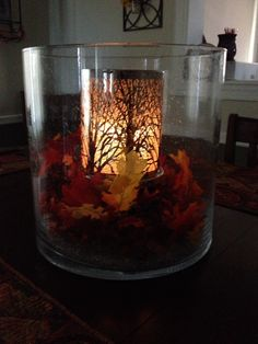 www.PartyLite.biz/brianna27 shop 24/7! Majestic Hearth Hurricane used for any style room!