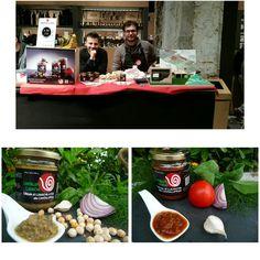 """Oggi, nel mondo, quando si parla di #lumache tutti pensano alle """"#escargot francesi"""" ... e inceve Alberto Tamburo ci tramanda una #tradizione tutta #italiana ...leggi qui: http://www.buatta.com/?p=1475  e oggi su #capsam trovi due #specialità di eccellenza gastronomica dai sapori tipicamente umbri ... acquistali qui: http://www.capsam.it/shop/index.php  #tradizionecantalupese #umbria #lumache #cantalupolumache #food #ricetta"""