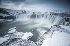 15 Photos That Will Convince You That Iceland Belongs on Another Planet - My Modern Met