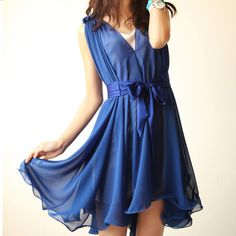 Birthday dress. This is tooo cute. Perfect!