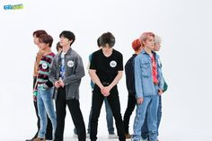 030620 nct 127 on weekly idol Nct 127, Weekly Idol, Say Hi, Jaehyun, Nct Dream, Boy Groups, Boys, June 3rd, Twitter