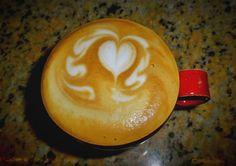 A R O M A  D I  C A F F É  Te brindamos nuestro corazón  con cada visita. Apasionados por lo que hacemos apasionados por el café  #AromaDiCaffé .  #MomentosAroma#SaboresAroma#ExperienciaAroma#Caracas#MejoresMomentos#Amistad#Compartir#Café#CaféVenezolano#PrensaFrancesa#Coffee#FrenchPress  #Espresso #CoffeePic #CoffeeLovers #CoffeeCake #CoffeeTime #CoffeeBreak #CoffeeAddicts #CoffeeHeart #InstaPic #InstaMoments #InstaCoffee #TerceraOla #BaristaLife #Barismo #Cenital Visítanos en el C.C…