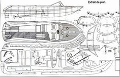 Riva Aquarama Boat Plans | New Cars Pictures Wallpaper