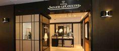 Jaeger-LeCoultre abre boutique en Madrid Ubicada en El Corte Inglés de Castellana, en la zona comercial de Azca, muestra a los visitantes el trabajo de la Manufactura.