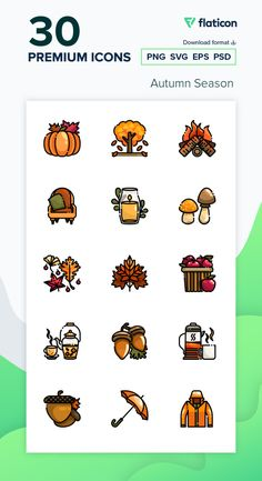 Fall Highlights, Christmas Apps, Cute App, Iphone App Design, Halloween Icons, Shirt Quotes, Autumn Nature, Iphone Icon, Fall Wallpaper