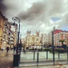 Photo by carlosrentalo