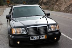 EURO Classic Motors | For Sale
