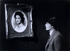 somewhere in time movie - Google Search