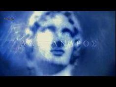 Alexander - Titans (Vangelis)
