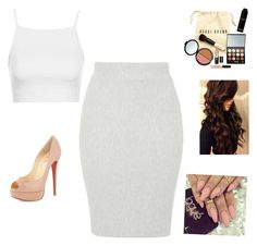 """"""""""" by iammcarter on Polyvore"""