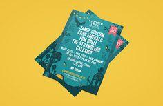 Ltf_flyer_1_fiasco_design_larmer_tree_festival