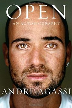 Open: An Autobiography $19.11