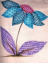 Trendy Crazy Quilting For Beginners Sewing Machines Sewing Stitches By Hand, Applique Stitches, Hand Applique, Applique Patterns, Applique Quilts, Applique Designs, Quilt Patterns, Hand Embroidery, Quilting For Beginners