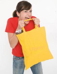 Madewell, Tote Bag, Bags, Fashion, Handbags, Moda, Fashion Styles, Totes, Fashion Illustrations