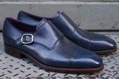 24 mejores imágenes de Oxfords | Zapatos, Zapatos de vestir