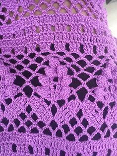 Crochet Girls, Jewelry Crafts, Blanket, Sewing, Crochet Shell Stitch, Crochet Ideas, Crochet Dresses, Crochet Clothes, Groomsmen