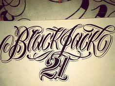 Logosketches, typography, hand lettering, vancouverillusrrator, illustration New Tattoos, Random Tattoos, Tattoo Fonts, Design Elements, Script, Arabic Calligraphy, Typography, Illustration, Hand Lettering