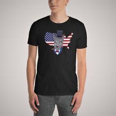 30132a221d0 8 Best T-Shirt pour hommes images