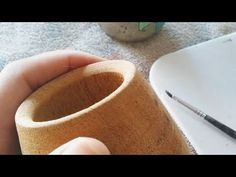 Mexican Kitchen Decor, Diy, Crafts, Youtube, Jars, Scrappy Quilts, Home, Wooden Box Designs, Mosaic Flower Pots