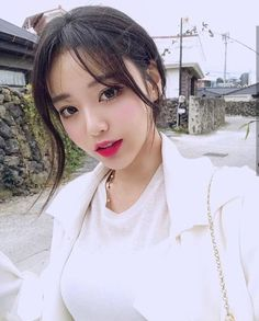 Korean Ulzzang, Korean Girl, Ulzzang Korea, Uzzlang Girl, Grunge Girl, Girls World, Korean Model, Kawaii Girl, Beautiful Asian Girls