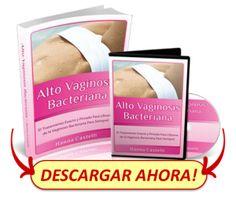 Como Eliminar La Vaginosis Bacteriana Naturalmente