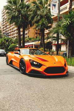 mistergoodlife: Zenvo ST1 ║ Via ║ Goodlife. CLICK the PICTURE or check out my BLOG for more: http://automobilevehiclequotes.tumblr.com/#1506201502