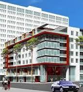 Резултат слика за mixed use housing LA