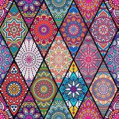 Etnik Kumaslar Serisi www.evimstil.com  Kumaşlar 45x45 cm kumaşın fotoğrafıdır. Döşemelik kumaş, yastık kumaşı, perde kumaşı, dekoratif kumaş olarak kullanılabilir. Yıkanabilir bir kumaştır.