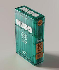 Tumblr는 나를 표현하고, 재발견하고, 좋아하는 걸 공유하며 친해지는 곳. 취향이 비슷한 친구들을 만날 수 있어요. Web Design, Layout Design, Brand Packaging, Packaging Design, Vintage Packaging, Cigarette Box, Low Poly, Zbrush, Graphic Design Inspiration
