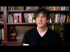 Bystander Revolution: Neil Gaiman | Different Is Good