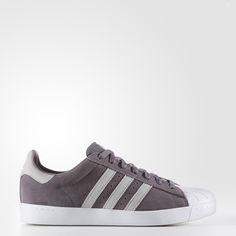 101de774d12 88 Best Shoes! images