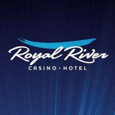 online casino best royals online