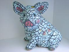 Piggy ~NFS~ | by ShardArt