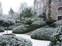 281 beste afbeeldingen van tuinen in 2019 garden gardens en