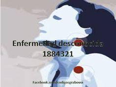 enfermedad+desconocida1.jpg (960×720)