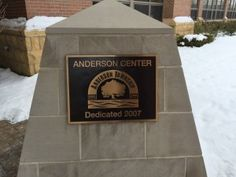 Realtors guide to Anderson Township in Ohio.