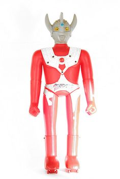 Ultraman Taro, Popy Jumbo Machinder, 1973