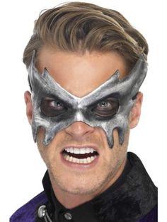 Phantom-Masquerade-Mens-Costume-Eye-Mask